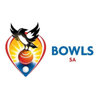 Bowls SA Men's Prestige Medley Results