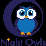 Night Owls is back at Salisbury Bowling Club