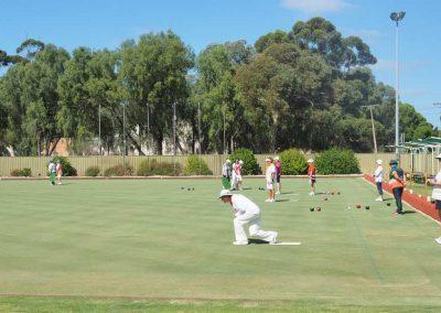 Salisbury-Bowling-Club-(12)