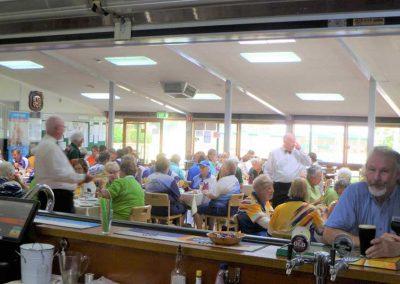 Salisbury-Bowling-Club-(18)