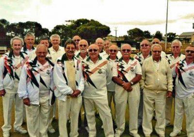 Salisbury-Bowling-Club-(2)