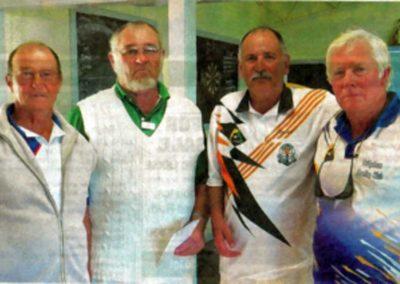 Salisbury-Bowling-Club-(3)