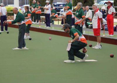 Salisbury-Bowling-Club-(37)