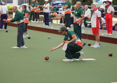 Salisbury-Bowling-Club-(38)