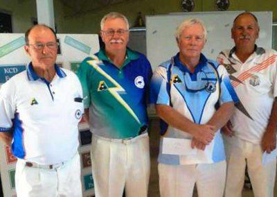Salisbury-Bowling-Club-(4)