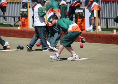 Salisbury-Bowling-Club-(44)