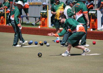Salisbury-Bowling-Club-(45)
