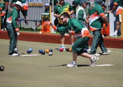 Salisbury-Bowling-Club-(46)
