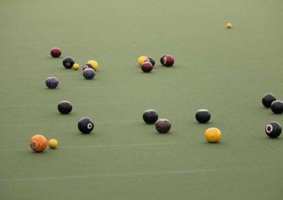 Salisbury-Bowling-Club-(47)