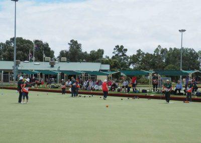 Salisbury-Bowling-Club-(5)