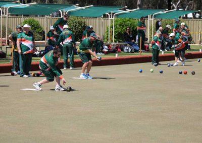 Salisbury-Bowling-Club-(56)