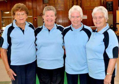 Salisbury-Bowling-Club-(6)