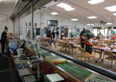 Salisbury-Bowling-Club-(68)
