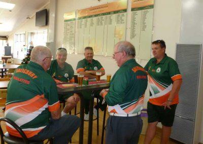 Salisbury-Bowling-Club-(75)