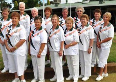 Salisbury-Bowling-Club-(9)