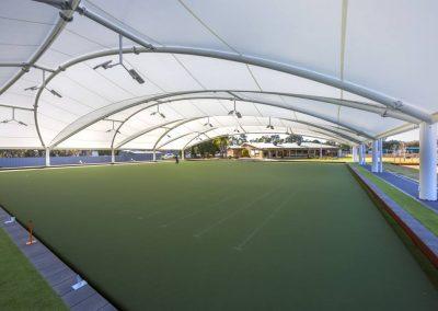 Salisbury Bowling Club a (3)