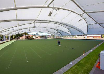 Salisbury Bowling Club a (6)