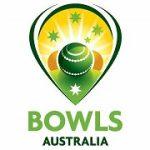 Bowls Australia Digital Skills Training Session – March 20th, 2019 Postponed