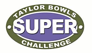 Both Salisbury teams advance to the Taylor Bowls Super Challenge Grand Finals